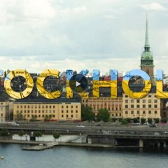 Video: Stockholm Uncovered