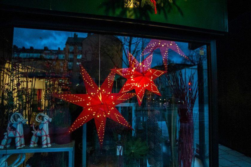 Akerstrom_Stockholm_Christmas_Market_011