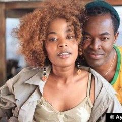 Movements: CinemAfrica Film Festival 2016