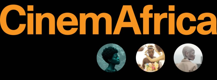 CinemAfricaBanner