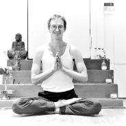 Stockholm for Yogis and Yoginis