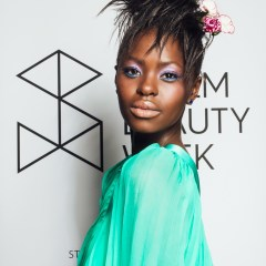 Behind the Scenes: Stockholm Beauty Week