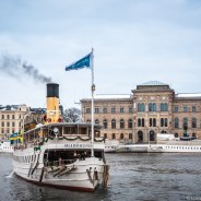 Stockholm's Best Museums