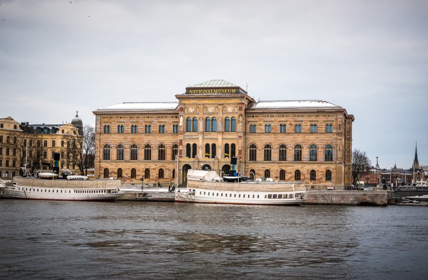 Best Museums in Stockholm, Museum Stockholm, things to do in stockholm