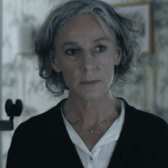 Inside the 2019 Stockholm Independent Film Festival
