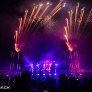 Dreamhack in Sweden: The World's Largest Digital Event