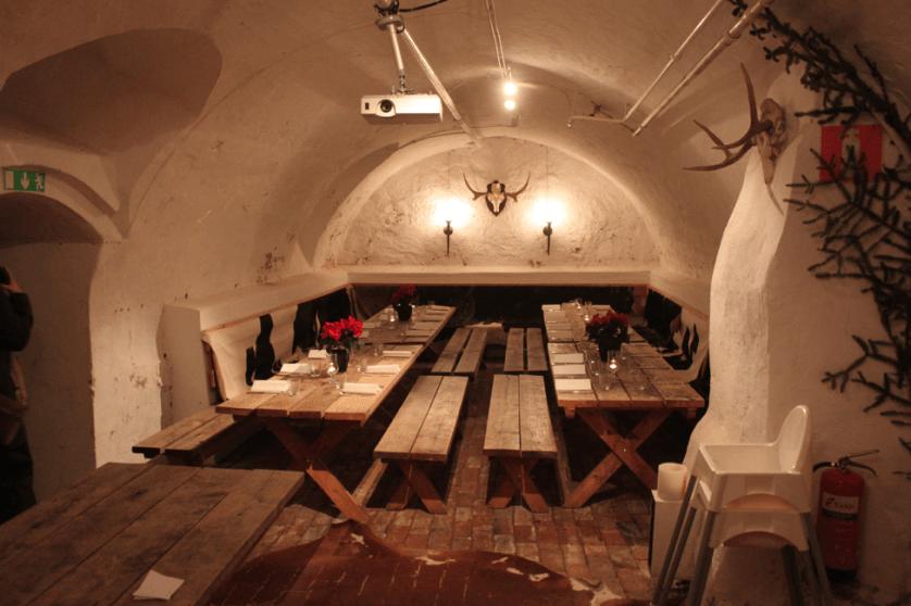 halmstad-cozy-christmas-cave