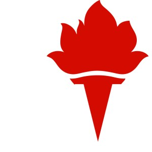 alamd_logo2
