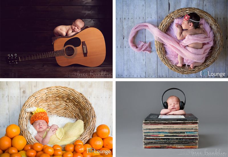 Image Result For Best Camera For Newborn Photography