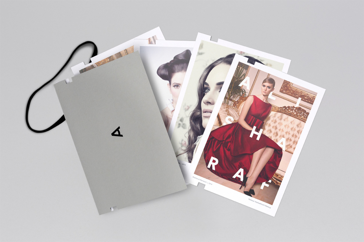 What You Should Know About Print Portfolios