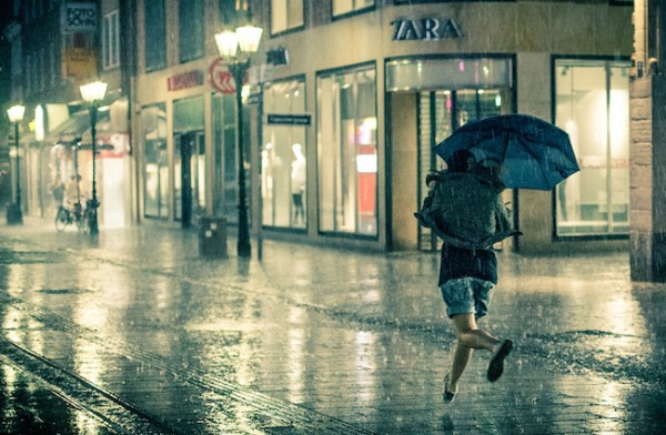 10 Valuable Lessons I've Learned About Street Photography