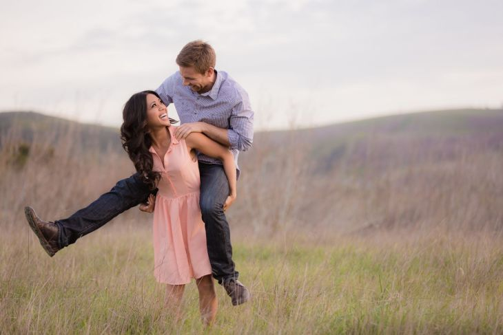 Image result for couple photography