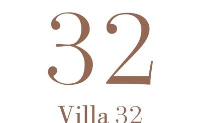 32-logo