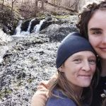 Family of two women found dead in Moab mourns the loss of young couple 💥😭😭💥