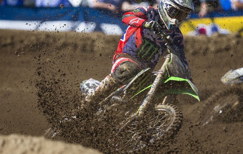 supercross races at rice eccles could