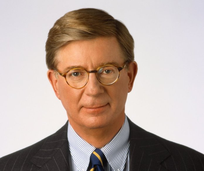 George F. Will | The Washington Post