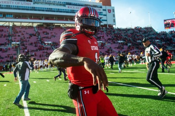 Utah left frustrated after third straight loss, 30-10 to ...