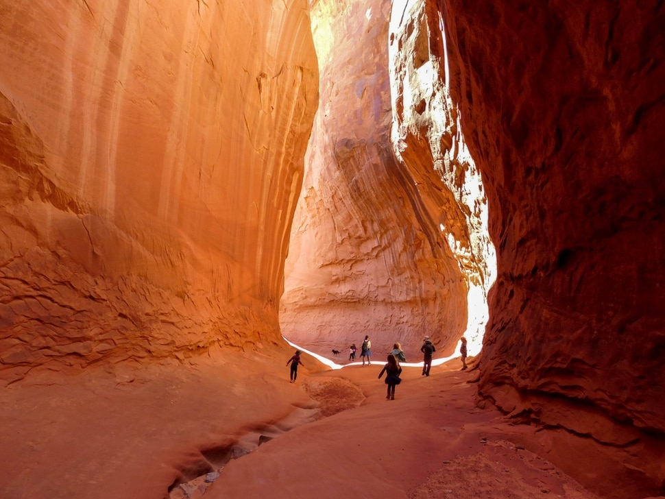 Image result for canyon