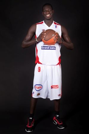 https://i1.wp.com/www.sluc-basket.fr/wp-content/uploads/2010/10/9-sylla.jpg