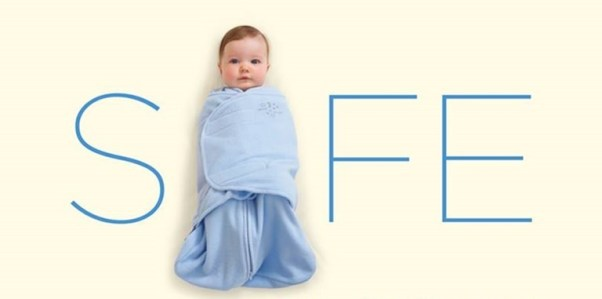 SAFE-sleep-HALO-SleepSack_458561_7