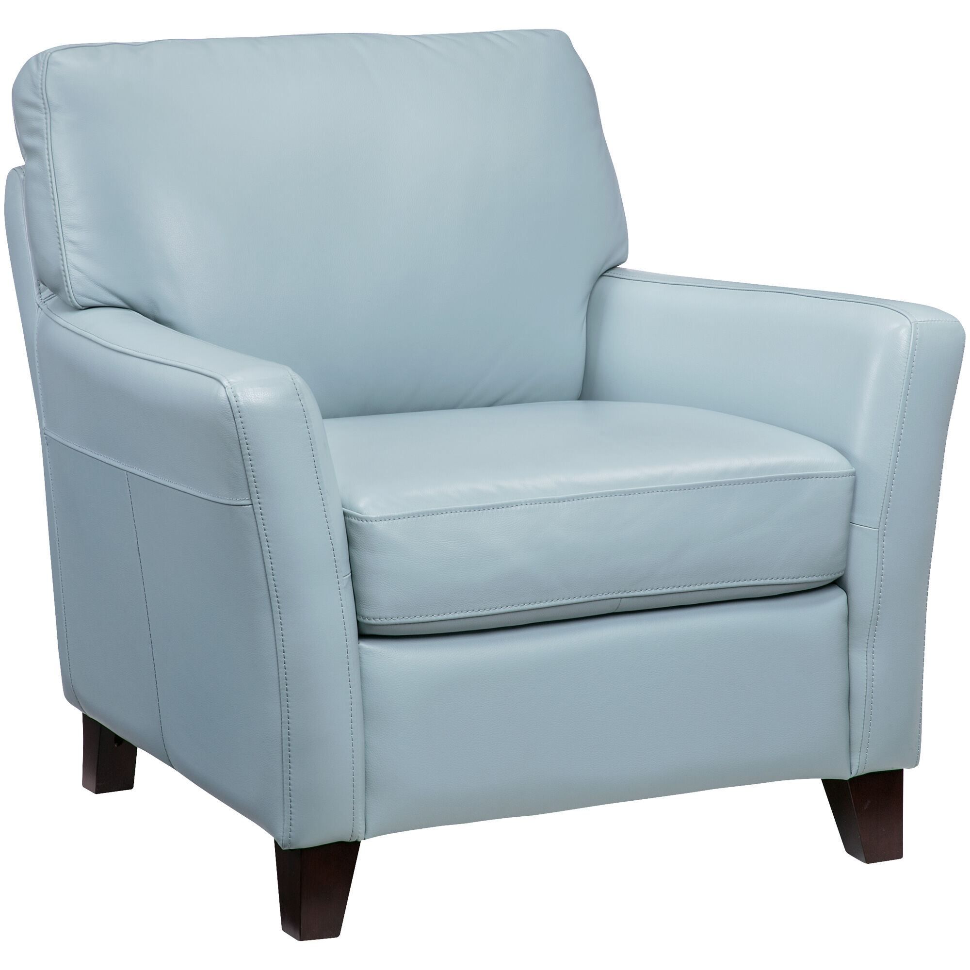 Low Price Accent Chairs