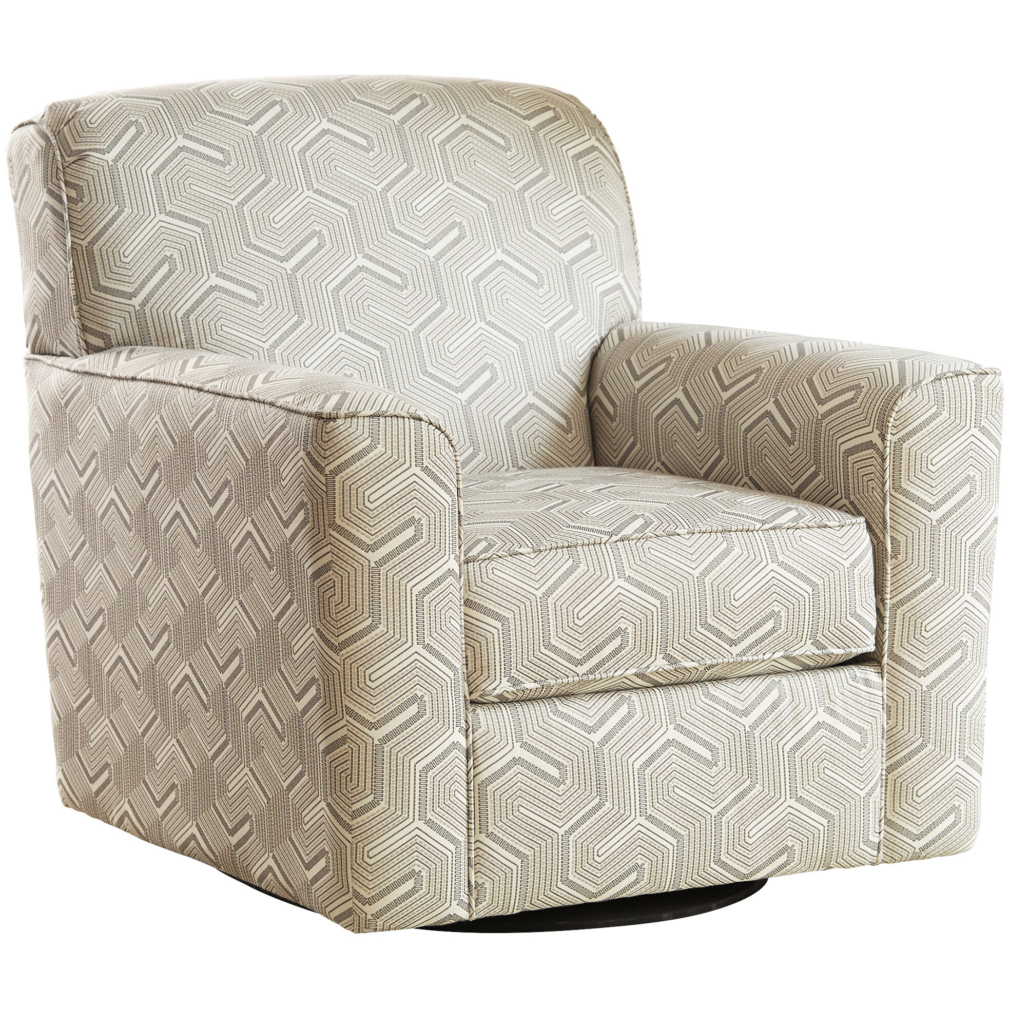 Swivel Accent Chairs Sale