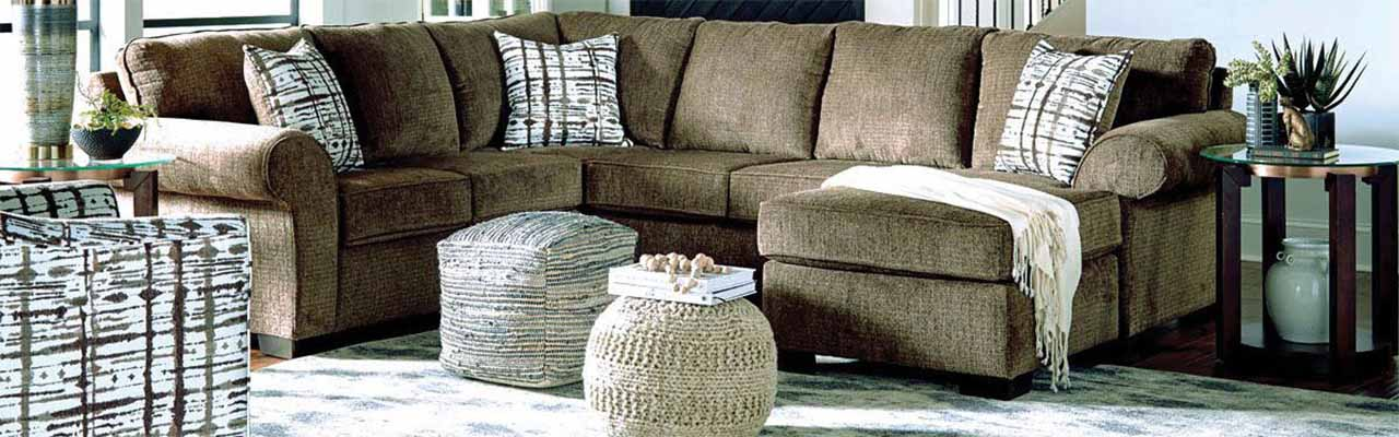 Badcock home furniture & more is a chain of over 370 company and dealer owned furniture stores in eight states across the southeastern united states. Badcock Furniture Reviews: 2021 Catalog Ranked (Buy or Avoid?)