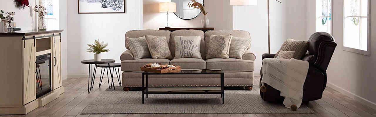 bobs furniture