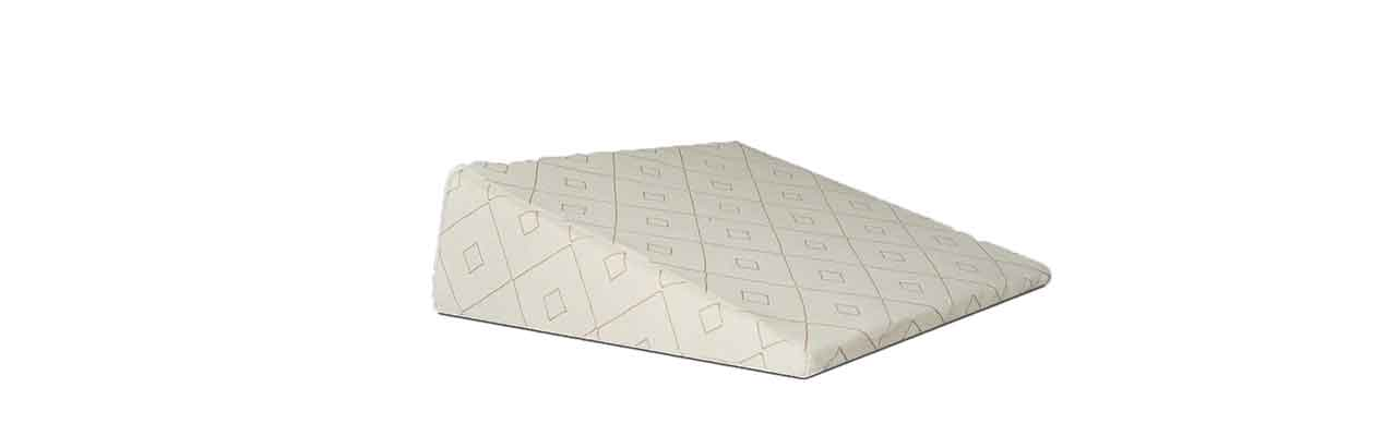 wedge pillow reviews 2021 pillows to