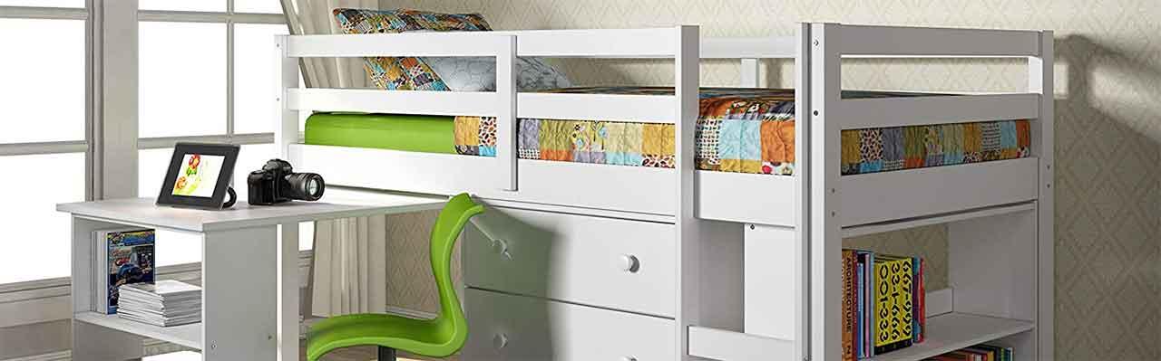 donco loft bed reviews 2021 designs