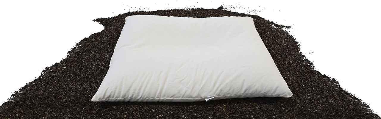 best buckwheat pillows ranked 2021