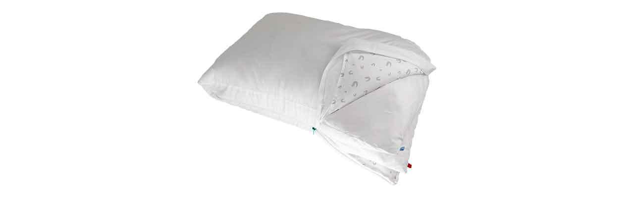 sleepgram pillow reviews 2021 customer