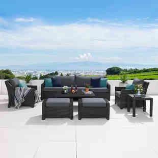 big lots furniture reviews 2021 buying