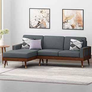 macy s furniture reviews 2021 catalog