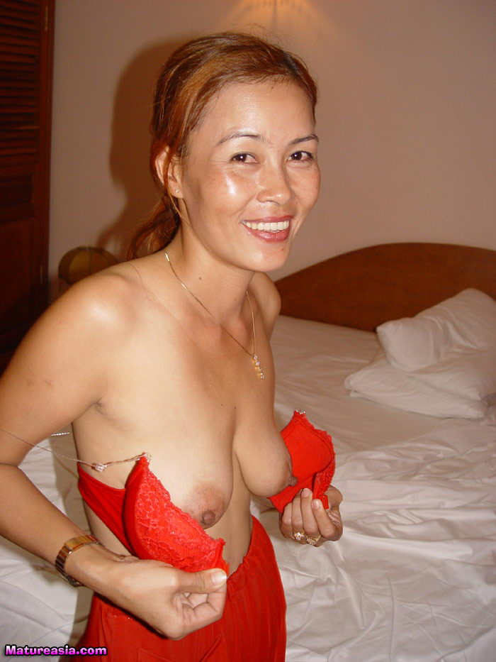 japanese nude mature women