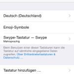 20141107_081228000_iOS