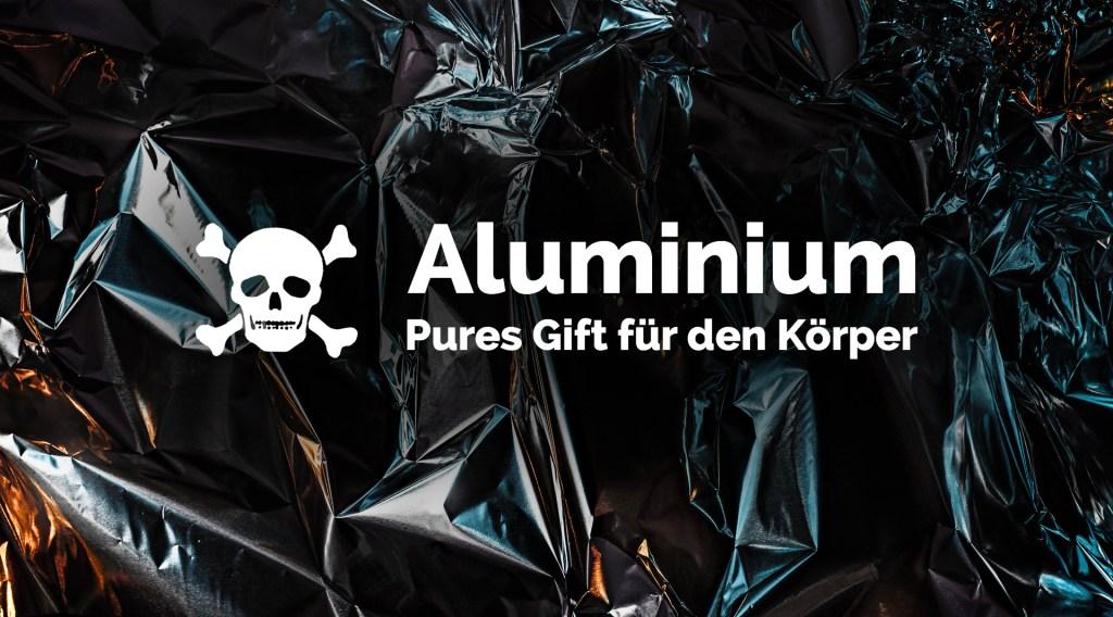 Aluminium Pures Gift