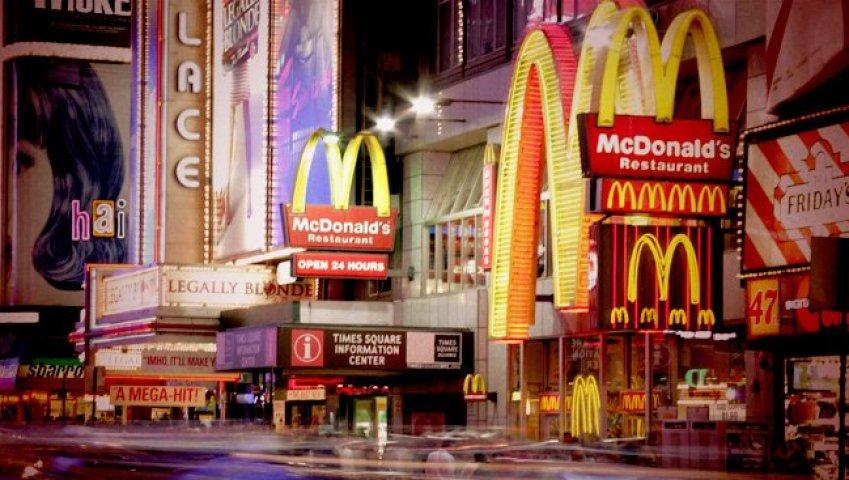mcdonalds-nyc-2012