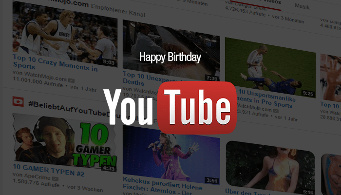 happy-bday-youtube