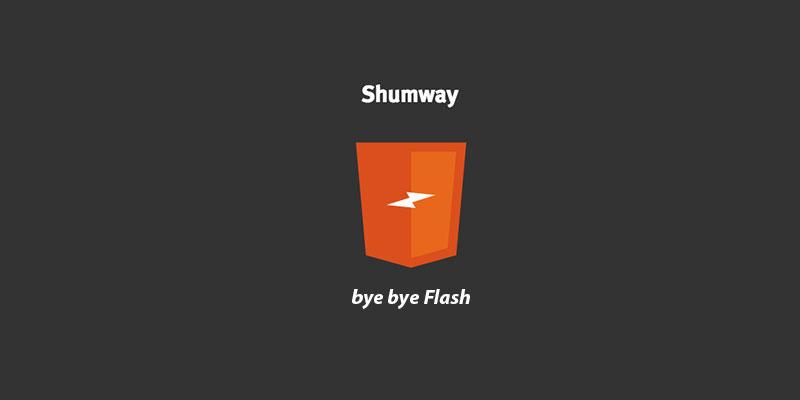 mozilla-shumway-flash-alternative