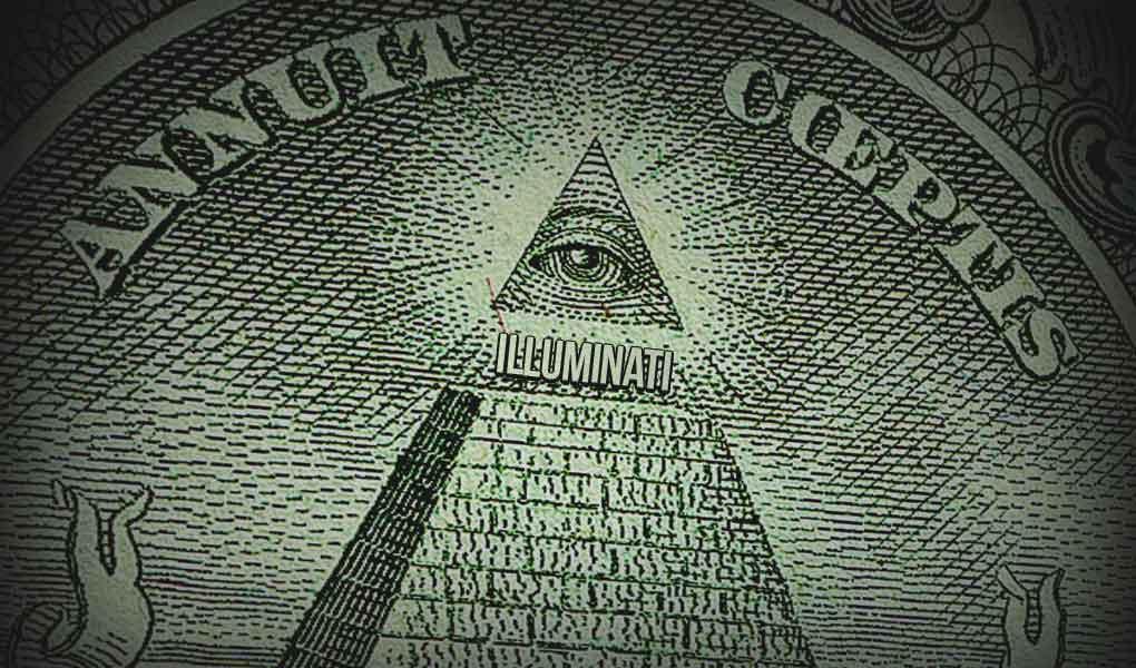 illuminaten-illuminati