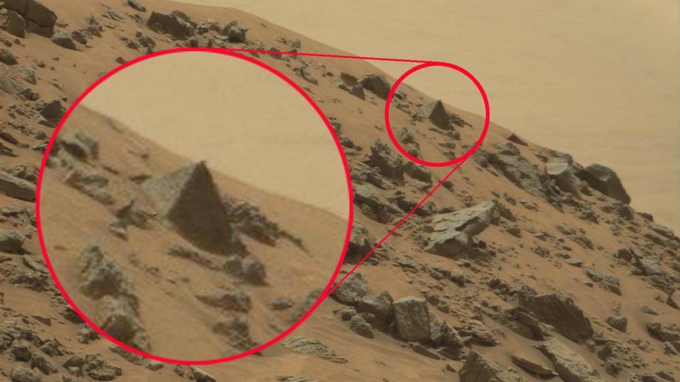pyramide-auf-dem-mars