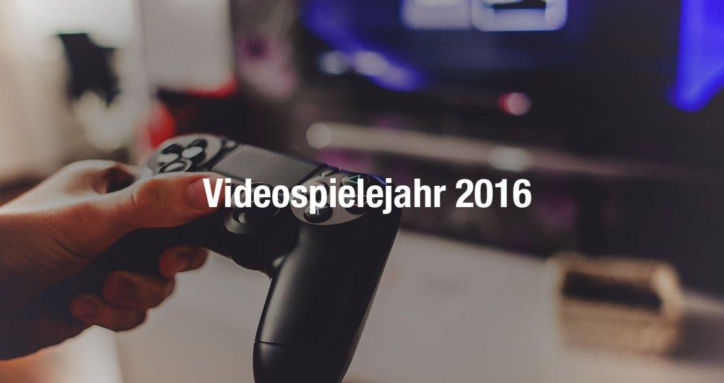 videospiele2016