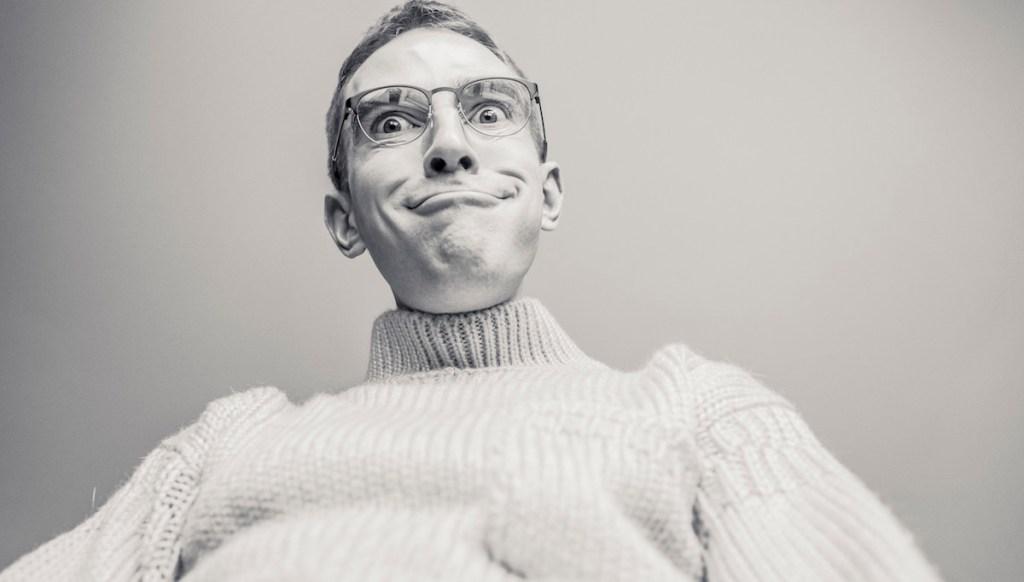 mann-nerd-jerk-idiot