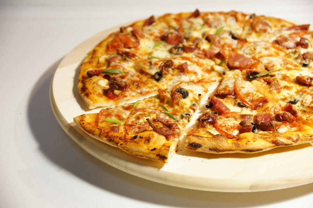 pizza-634967_1280