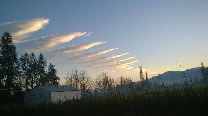 strange-clouds-41