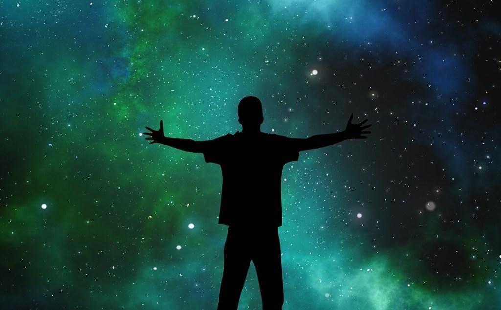universe-1044107_1280