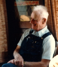 Ralph Urban Schirf