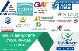 DEVIS ASSURANCE TUNISIE
