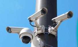 SM DEVIS devis de télé-surveillance